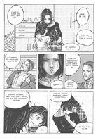 Norah : Chapitre 1 page 2