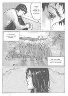 Norah : Chapitre 1 page 3