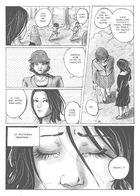 Norah : Chapitre 1 page 4