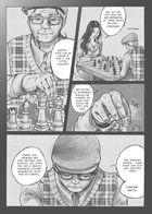 Norah : Chapitre 1 page 5