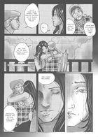 Norah : Chapitre 1 page 6