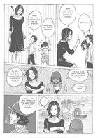 Norah : Chapitre 1 page 7