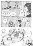 Norah : Chapitre 1 page 8