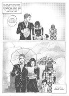 Norah : Chapitre 1 page 9