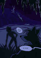 Mink : Chapter 2 page 1