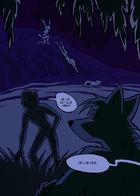 Mink : Chapitre 2 page 1