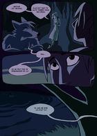 Mink : Chapter 2 page 2