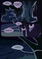 Mink : Chapitre 2 page 2