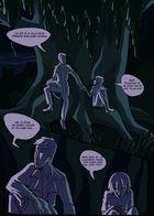 Mink : Chapitre 2 page 3