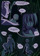 Mink : Chapitre 2 page 4