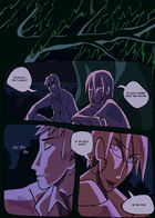 Mink : Chapter 2 page 5