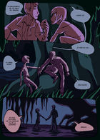 Mink : Chapter 2 page 6