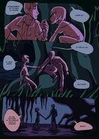 Mink : Chapitre 2 page 6