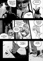Borders of the Black Hole : Chapitre 1 page 18