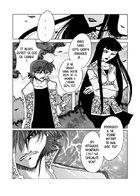 Mythes et Légendes : Capítulo 15 página 5
