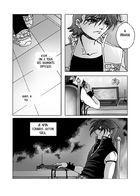 Mythes et Légendes : Chapitre 15 page 13