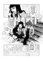 Mythes et Légendes : Chapitre 15 page 24