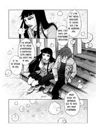Mythes et Légendes : Capítulo 15 página 24