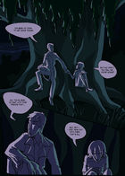Mink : Chapter 2 page 3