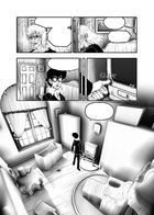 ARKHAM roots : Chapter 8 page 5
