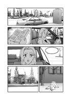 ARKHAM roots : Capítulo 9 página 5