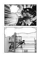 ARKHAM roots : Capítulo 9 página 9