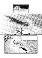アーカム ルーツ : Chapitre 9 page 11