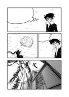 アーカム ルーツ : Chapitre 9 page 18