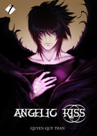 Angelic Kiss : Глава 1 страница 1