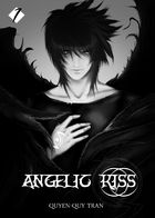 Angelic Kiss : Глава 1 страница 2