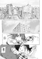 Angelic Kiss : Chapitre 2 page 2