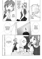 Angelic Kiss : Chapitre 2 page 5