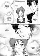 Angelic Kiss : Chapitre 2 page 8