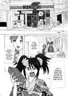Angelic Kiss : Chapitre 2 page 12