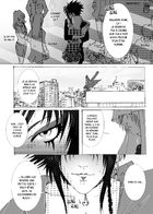Angelic Kiss : Chapitre 2 page 21