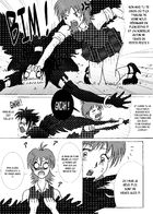 Angelic Kiss : Chapitre 2 page 27