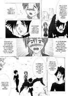 Angelic Kiss : Chapitre 2 page 28