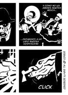 Ligeia the Vampire : Capítulo 21 página 1