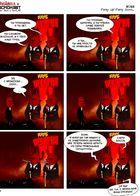 Devil & Spaceman : Глава 2 страница 18