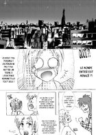 Angelic Kiss : Chapitre 3 page 2