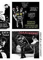 Ligeia the Vampire : Capítulo 23 página 2