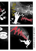 Ligeia the Vampire : Capítulo 24 página 1