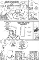 BROWNSPEED : Chapter 2 page 4
