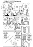 BROWNSPEED : Chapter 2 page 16