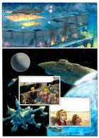 Maxim : Chapitre 2 page 1