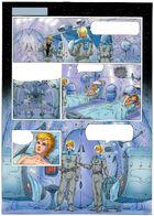 Maxim : Chapitre 2 page 3