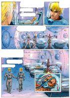 Maxim : Chapitre 2 page 5