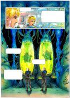 Maxim : Chapitre 2 page 6