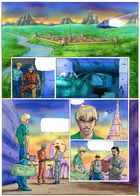 Maxim : Chapitre 2 page 9