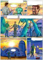 Maxim : Chapitre 2 page 10